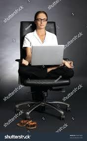 Yoga Ball Desk Chair Benefits by Yoga Ball Office Chair Good Or Bad Yoga Ball Office Chair Canada