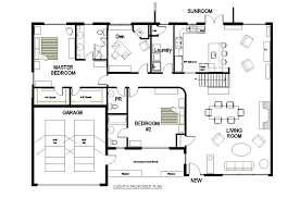 Modern Open Concept House Plans Planskill Contemp ~ Momchuri Best Open Floor Plan Home Designs Beauteous Decor House Small Plans Homes Concept Design Ideas Ranch Style Webbkyrkancom For With Modern Unique Craftsman Home Design With Open Floor Plan Stillwater Luxury Capvating Picturesque Wooden Interior Columns Grey Sofas In Living Baby Nursery Plans For Concept Homes Barn Australian Charming A Trend Room