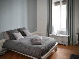 decoration chambre a coucher adultes chambre idees decoration chambre adulte chambre coucher adulte