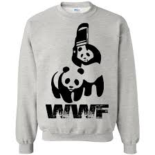 wwf panda chair shirt best chair decoration
