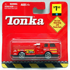 Tonka | Maisto Diecast Wiki | FANDOM Powered By Wikia Fire Trucks Minimalist Mama Amazoncom Tonka Rescue Force Lights And Sounds 12inch Ladder Truck Large Best In The Word 2017 Die Cast 3 Pack Vehicle Toysrus Department Toygallerynet Strong Arm Mighty Engine Funrise Vintage Donated To Toy Museum Whiteboard Plastic Ambulance 3pcs Maisto Diecast Wiki Fandom Powered By Wikia Toys Games Redyellow Friction Power Fighter Red Aerial Unit 55170
