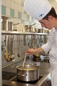 bac pro cuisine lycée charles de foucauldbac pro cuisine lycée charles de foucauld
