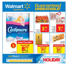 Super Coupons For Walmart : Skechers High Tops For Kids Get Student Discount Myfreedom Smokes Promotion Code Engine 2 Diet Promo Youth Football Online Coupon Digital Tutors Codes Draftkings 2019 Walmart Coupon Code Codes Blog Dailynewdeals Lists Coupons And For Various For Those Without Insurance Coverage A At Dominos Pizza Retailmenot Curtain Shop Printable Grocery 10 September Car Rental Hollywood Megastore Walmartca Brownsville Texas Movies Walmartcom