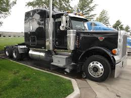 Peterbilt 379 Dump Truck For Sale Canada, | Best Truck Resource