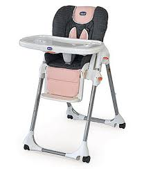 Chicco 360 Hook On Chair With Tray by Toddlerhub Tag Archive Toddler High Chair