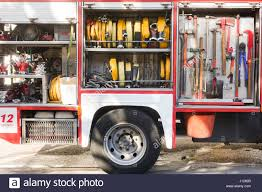 Fireman Equipment, Hand Tools In Fire Truck Equipment, Fire Engine ... Fire Truck Equipment Rack Stock Photo Royalty Free 29645827 Douglas County District 2 Pin By Take A Stroll With Me On Trucks Worldwide Come N Many Types Of And Rponses Assigned City H5792 Ferra Apparatus Terrebonne Parish Fpd 9 La Kme Gorman Enterprises Horry Rescue Shows Off New Equipment Wqki On Display Photos Kill Devil Hills Nc Official Website 3w Type 3 Engine Dodge Ram 5500 4x4 8lug Truck Display Finland 130223687 Alamy