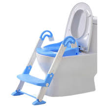 Thomas The Train Potty Chair by Potty Chairs For Toddlers Home Chair Decoration