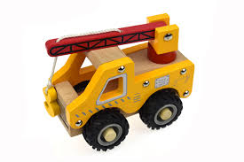 KD WOODEN CRANE TRUCK - Koala Dream Toy Crane Truck Stock Image Image Of Machine Crane Hauling 4570613 Bruder Man 02754 Mechaniai Slai Automobiliai Xcmg Famous Qay160 160 Ton All Terrain Mobile For Sale Cstruction Eeering Toy 11street Malaysia Dickie Toys Team Walmartcom Scania R Series Liebherr 03570 Jadrem Reviews For Wader Polesie Plastic By 5995 Children Model Car Pull Back Vehicles Siku Hydraulic 1326 Alloy Diecast Truck 150 Mulfunction Hoist Mini Scale Btat Takeapart With Battypowered Drill Amazonco The Best Of 2018