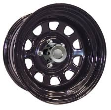 Amazon.com: Pro Comp Steel Wheels Series 52 Wheel With Flat Black ... Wheel Trim Stainless Trims And Inserts Wide Range Available To China Cheap Price Trailer Steel Rims Truck Wheels 22590 Reasons Choose An 8 Lug For Your Ford Set 4 16 Vision 85 Soft Gloss Black 16x8 6x55 6 Lotour Brand 195x675 195x750 Buy Vintiques Power Care 10 In X 234 Replacement Hand Trucksh Alinum Suppliers Toyota Hilux Of Tyres High Quality Tubelee Alloy Vs Beauty The Beast Amazoncom 17 Silverado Tahoe Yukon Sierra Chrome Rim