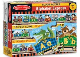 melissa doug puzzles kidzinc australia toy shop