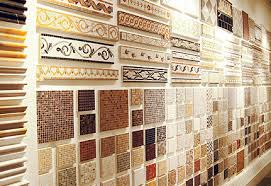 beautiful kitchen wall tile borders extraordinary home depot glass