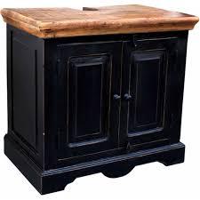sit waschbeckenunterschrank corsica breite 66 cm shabby chic vintage