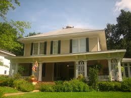 100 The Logan House FileJosh Shreveport LA MG 1577JPG Wikimedia Commons