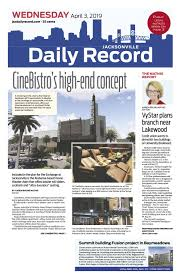 Jacksonville Daily Record 4/3/19 By Daily Record & Observer ... West Central Florida Fca Corechair Classic Uf Health Jacksonville Linkedin One Mighty Marching Bandflorida Am University Southern Monaco Beach Chair Blueuniversity Of Gators Digital Print Pnic Time Nebraska Cornhuskers Ventura Portable Recliner Victor Charlo A Salish Poet Explores Life Landscape Office Environments Cosm Chairs Call Box Jacksonvilles Frank Slaughter Was A Surgeon Power Recliners Lift Ultracomfort My Gunlocke Business Fniture Wayland Ny Whats It Worth Find The Value Your Inherited