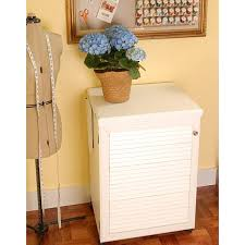 Arrow Kangaroo Sewing Cabinets by Arrow Airlift Sewing Cabinet With Built In Storage 3756509 Hsn