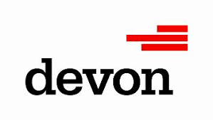 Help Desk Technician Salary by Devon Energy Technician Salaries In The United States Indeed Com