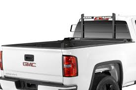 BackRack® - Back Rack Cab Guard Brack 10500 Safety Rack Frame 834136001446 Ebay Sema 2015 Top 10 Liftd Trucks From Brack Original Truck Inc Cab Guards In Accsories Side Rails On Pickup Question Have You Seen The Brack Siderails Back Guard Back Rack Adache Racks Photos For Trucks Plowsite Install Low Profile Mounts Youtube How To A 1987 Pickup Diy Headache Yotatech Forums Truck Rack Back Adache Ladder Racks At Highway Installed This F150 Rails Rear Ladder Bar