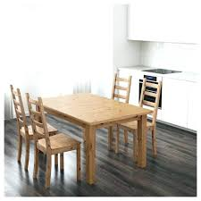 Dining Room Table Chairs Tables Metal Kitchen