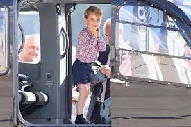 Forge Of Empires Halloween Crossword by This Is The Reason Why Prince George Always Wears Shorts London