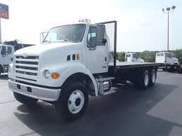 STERLING FLATBED TRUCKS FOR SALE IN AL Flatbed Truck Rentals Dels 10144 1995 Intertional 18 Truck Used 2011 Kenworth T800 Flatbed Truck For Sale In Ms 6820 Ideas 23 Mobmasker Transport Flat Bed Front Angle Stock Picture I1407612 3d Model Horse Economy Mfg Watch Dogs Wiki Fandom Powered By Wikia Illustration 330515042 Shutterstock Royalty Free Vector Image Vecrstock Ledwell Bedford Mk 1972 Model Hum3d