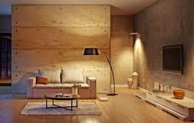 hanging lights for living room corner corners along with a light