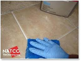 care of ceramic tile floors cleaning ceramic tiles with acidic