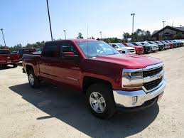 Grand Rapids - New 2018 Chevrolet Silverado 1500 Vehicles For Sale Trucks For Sales Quad Axle Dump Sale In Mn Ford F350 Lease Prices Finance Offers Near New Prague Mn Lucken Corp Parts Winger For 1950 Ford F1 Pickup Classiccars Becker Auto Hayward Used Cars Service These Retrothemed Chevy Silverados Are The Coolest News Car Minneapolis In Koch Trucking Inc Equipment Foley Midstate Preowned Models Minnesota F650 Van Box 174 Amazing With Sterling Lt