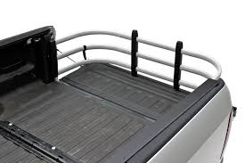 100 Pickup Truck Bed Extender AMP Research XTender HD MAX