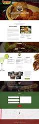Chanos Patio Menu by Tortas Chano Mexican Restaurant Fox Designs Studio