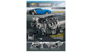 Chevrolet Introduces 2017 Performance Parts Catalog Pickup Truck Beds Tailgates Used Takeoff Sacramento 84 Chevy Parts Diagram Online Ideportivanariascom 6772 Lmc Best Resource Restored Under 6066 1954 Chevygmc Brothers Classic 1942 Wiring Chevrolet Silverado How To Install Replace Window Regulator Gmc Suv