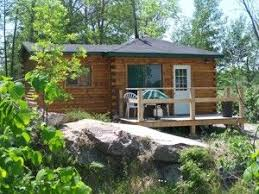 The Shed Bar And Grill Lakefield Mn by 193 Best Oh Canada Images On Pinterest Ontario Algonquin Park