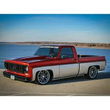 100 Body Dropped Trucks Pin By Rick And The Rest Shame On On Trks Pinterest Chevy Trucks