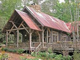 475 Best Rustic Homes Images On Pinterest
