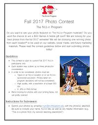 Fall 2017 Photo Contest | Northeastern - N.U. In 100 Thoughts You Have In Barnes And Noble University Center Uc Northeastern State Woolly Threads Damoremckim Coop Damoremckimcoop Twitter 11 Things Every Lover Will Uerstand Being A Change Maker In Your Community An Interactive Experience Are Campus Bookstores Offering Beauty Bars Sexist Yuzu Faces For Jan 24 2016 Duluth News Tribune Recommended Vendors Events