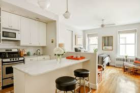 100 Keys To Gramercy Park Cozy Studio With Exclusive Park Key Asks 499K Curbed NY