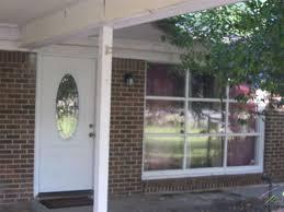 tyler tx 2 bedroom homes for sale realtor com