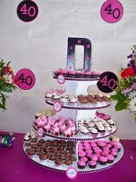 40th Birthday Decorations Canada by 21 Best Party Images On Pinterest Birthday Party Ideas 40th
