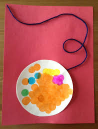 Y is for Yoyo Craft Preschool Craft Letter of the Week Craft