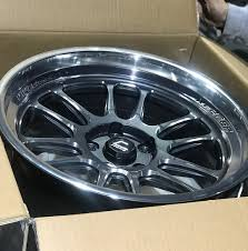 10% Off - Cosmis Canada Coupons, Promo & Discount Codes - Wethrift.com Bjs Members 70 Off Set Of 4 Michelin Tires 010228 Maperformance Coupon Codes Sales Tire Alignment Front Back End Discount Centers 85 Inch Rubber Inner Tube Xiaomi Scooter 541 Price Rack Coupons Codes Free Shipping Henderson Nv Restaurant Mrf 2 Wheeler Tyres Revz 14060 R17 Tubeless Walmart Printer Discounts Tires Rene Derhy Drses New York Derhy Iphigenie Cocktail Dress Late Model Restoration Code Lmr Prodip On Twitter Blackfriday Up To 20 Discount Only One Day Coupons Save Even More When Purchasing
