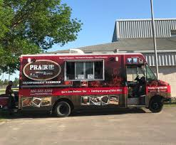 Regina Food Trucks (@yqrfoodtrucks) | Twitter Whats In A Food Truck Washington Post Tampa Area Food Trucks For Sale Bay Custom For New Trailers Bult The Usa Pueblo Viejo Atx Menu Truck Toronto Cool And Crazy Autotraderca Mexican Bowl 365 Los Angeles 241 Lots Of Jax Truckies Home Facebook Thai Me Up Buffalo Eats Twin Cities Trucks Hitting Streets Here Are Our Top Picks Choco Churros
