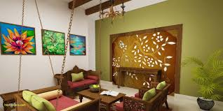 100 Indian Home Design Ideas 26 Living Room S S Top 10 Trends In