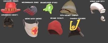 Tf2 Halloween Maps 2012 by Team Fortress 2 New Hats Holiday Halloween Pinterest Team