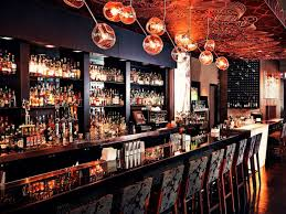 10 Of The Best Chicago Cocktail Bars By Neighborhood | Chicago ... Chicago Rail Bar Top The Grill Bars In Square Barack Chicagos 14 Hottest Rooftop And Terraces 2017 Edition Best Bars In Our Picks For Every Type Of Drink Photos Ldonhouse Roof Banister Banquette Whiskey America Travel Leisure Eater Cocktail Heatmap Where To Drink Right Now Kaper Design Restaurant Hospality Girl The Goat Hotel Benbie Concept All About Home Jmhafencom Sports