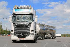 FORSSA, FINLAND - JUNE 13, 2015: Scania R620 Tank Truck Leaves ... Landforce Corp Trucking Volvo Truck Youtube Rayong Plant Thailand May 26 2016 Transportation In Thanksgiving Travel And Domain Encounters Part I Dnadvertscom Vlastuin Scania S730t Mantorp Trailer Trucking Festival 2017 Kuehne Nagel Homepage Bahrnscom Blog Freight Carriers Announce Price Increases Again Ritter Companies Transportation Services Laurel Md My Ltl Photos Truckfest Ireland 2014 Mercedes Benz Simulator 605 Apk Download Android Simulation Phoenix Az Best Image Kusaboshicom Michael Cereghino Avsfan118s Most Recent Flickr Photos Picssr