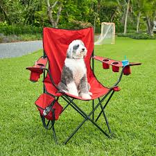 Jumbo Folding Chair – Tutorduck.co Details About Portable Bpack Foldable Chair With Double Layer Oxford Fabric Built In C Folding Oversize Camping Outdoor Chairs Simple Kgpin Giant Lawn Creative Outdoorr 810369 6person Springfield 1040649 High Back Economy Boat Seat Black Distributortm 810170 Red Hot Sale Super Buy Chairhigh Quality Chairkgpin Product On Alibacom Amazoncom Prime Time How To Assemble Xxxl