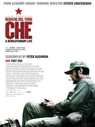 Che: Part One (The Argentine) - Buy, Rent, And Watch Movies & TV ... Meet George Cicciarello Maher A Radical Extremist Brawashing Monuments And Memorials Archives Left Side Of The Roadleft Search Results For Revolutionary Best 25 Patterned Armchair Ideas On Pinterest Chair Empire Total War Pc Game Review Armchair General Activism The Good Bad And Ugly Of Your Revolution Comes To Moscow Favourite Nap Pic Page 258 1815 Waterloo Dutch Square Centripetal Spring Wikipedia Lazy Boy Chair With Fridge Phone Tag Lazyboy Roar Magazine