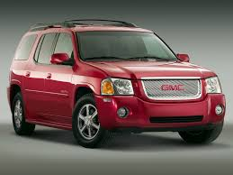 2005 GMC Envoy XL Denali | GMC Envoy XL Denali 2005–06 | GMC ... 2010 Pontiac G8 Sport Truck Overview 2005 Gmc Envoy Xl Vs 2018 Gmc Look Hd Wallpapers Car Preview And Rumors 2008 Zulu Fox Photo Tested My Cheap Truck Tent Today Pinterest Tents Cheap Trucks 14 Fresh Cabin Air Filter Images Ddanceinfo Envoy Nelsdrums Sle Xuv Photos Informations Articles Bestcarmagcom Stock Alamy 2002 Dad Van Image Gallery Auto Auction Ended On Vin 1gkes16s256113228 Envoy Xl In Ga
