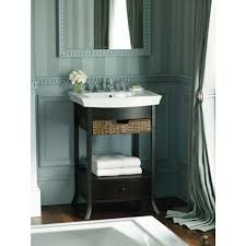 Bathroom Vanities Closeouts St Louis by Chic Ideas Kohler Vanities Bathroom Vanities Collections Damask