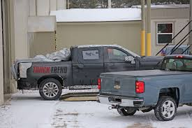 Spied! 2019 Chevrolet Silverado 1500 895000 Chevrolet Silverado Gmc Sierra Trucks Recalled News Pressroom United States Images New For 2015 Jd Power Cars Introducing The Allnew 2019 3500hd Kid Rock Concept Celebrates Freedom Balise Buick In Springfield Ma Serving Holyoke Updates Pickups Face 2016 Duramax 66l Diesel Offered On 2017 Hd Spied 1500 Chevys Making A Hydrogenpowered Pickup Us Army Wired Colorado Show Truck Unveiled Ahead Of Bangkok All Denali 62l V8 Everything Youve Ever