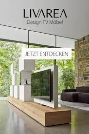 tv hifi möbel wohnzimmermöbel modern tv möbel tv möbel